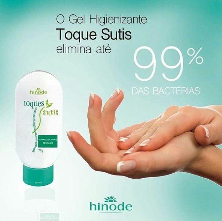 Conheça nossa loja!! www.hinodeonline.net/1310495 https://online.hinode.com.br/1310495 Wattsap: (13) 988509885