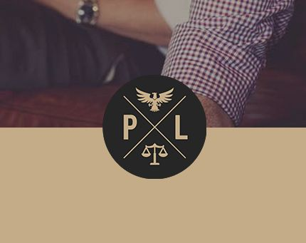 Your boutique law firm is not hardcore.