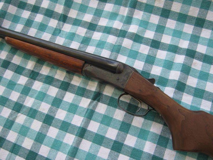 16 best Gun rack images on Pinterest | Gun racks, Gun cabinets and ...