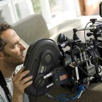 El mexicano Emmanuel Lubezki tiene su sexta candidatura al Oscar