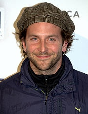 Bradley Cooper, Sexiest Man Alive – His Diet and Fitness