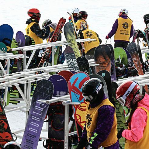 17 Best ideas about 1988 Winter Olympics on Pinterest ...