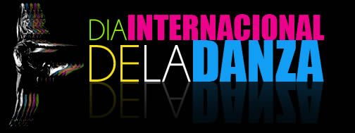 29 de Abri  ❥ Hoy, además del popular día del animal, es el #DíaInternacionalDeLaDanza que fue establecido por la UNESCO en 1982! Gracias a una iniciativa del Comité Internacional de Danza, para celebrar la danza, el 29 de abril se eligió porque es el día del natalicio de Jean Georges Noverre innovador y estudioso del arte de bailar, también creador del ballet moderno.  Así que feliz día Internacional de la Danza!!!
