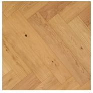 We are also famous as Timber flooring Melbourne, has numerous years of experience in the flooring industry. We also supply and delivery our flooring products nationwide. We are approachable by just filling form will call you and discuss all your flooring wants. We are also available on phone between standard working hours.