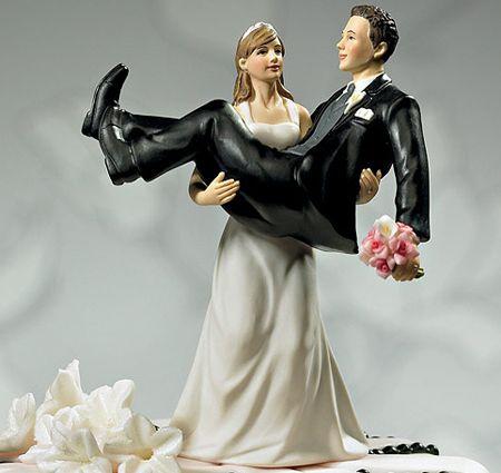 50 best A Wedding Cake Topper images on Pinterest Boyfriends