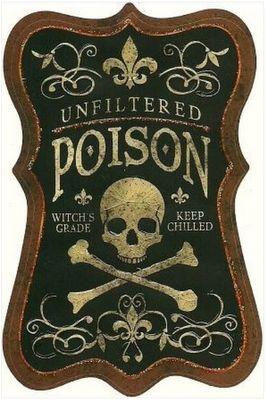 BooHalloween Stuff, Halloween Parties, Bottle Labels, Halloween Costumes, Autumn Fall, Halloween Labels, Witches, Costumes Halloween, Poison Labels
