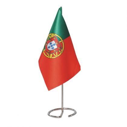 Table Flag Standard
