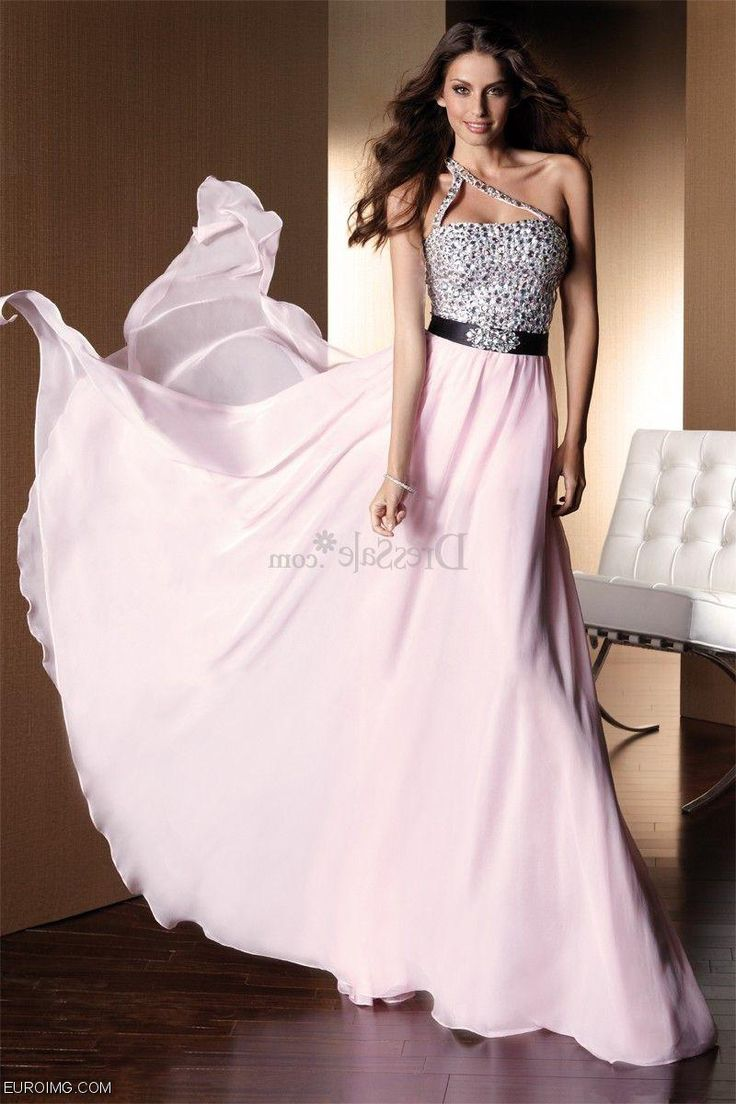 47 best Prom dress 2014 images on Pinterest | Evening dresses ...