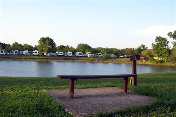 70 Best Images About Rv Campgrounds On Pinterest Parks