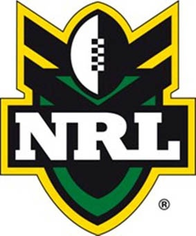 National Rugby League