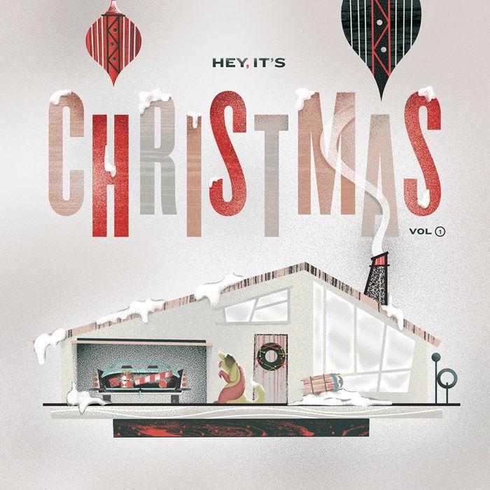 The 25+ best Christmas music online ideas on Pinterest | Online ...