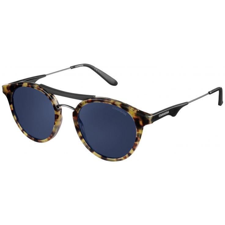 Acquista i fantastici occhiali Carrera 6008 TJGKU al prezzo di 139,00 €