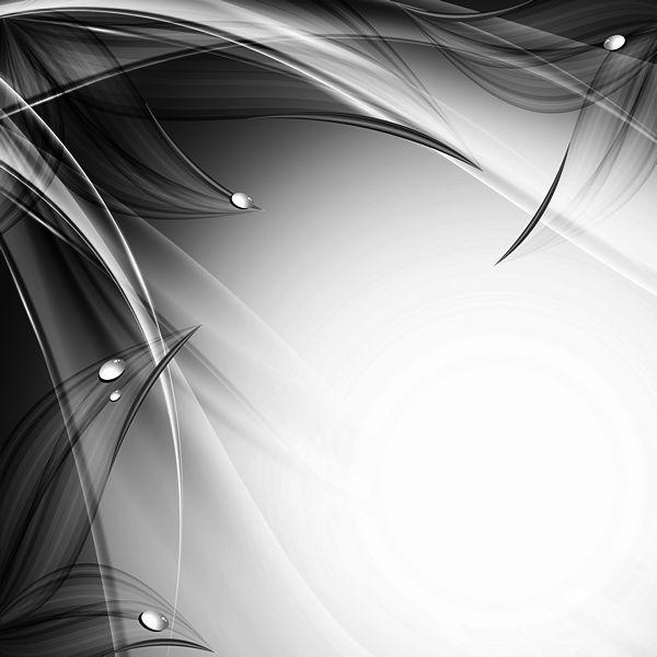 Маски для вашего творчества (60шт.). Обсуждение на LiveInternet - Российский Сервис Онлайн-Дневников
