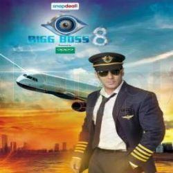 Bigg Boss Season 8 26th January 2015 HD Video Watch Online | Freedeshi.tv - Entertainment,News and TV Serials