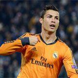 RESULTADOS UEFA CHAMPIONS LEAGUE http://mafercolocha.blogspot.com/