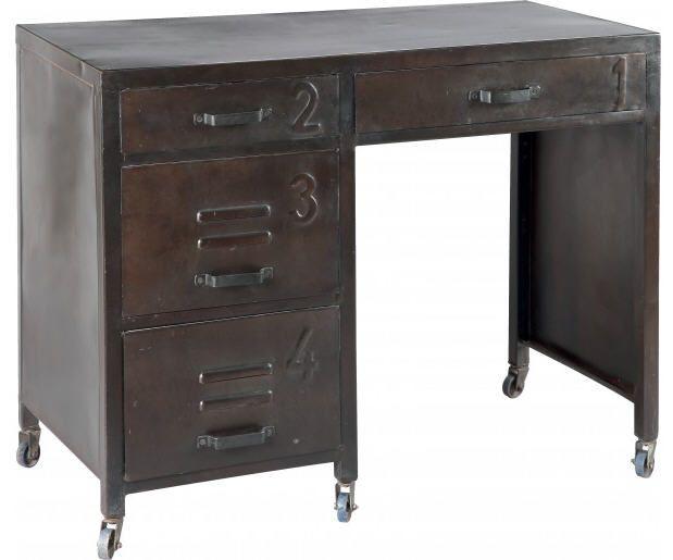 17 meilleures id es propos de destock meubles sur for Destock meubles