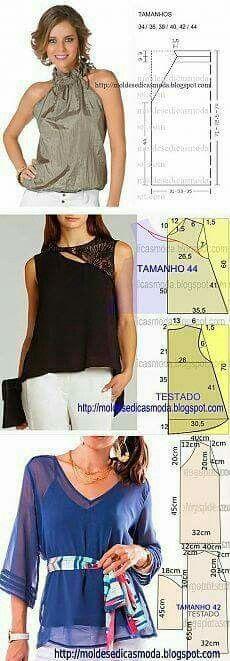 http://www.telaresymanualidades.com/