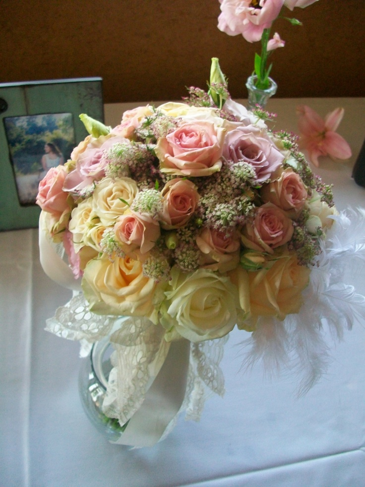 san diego wedding flowers 22 best yellow orange pink wedding flowers images on 7257