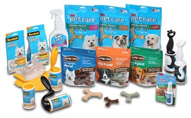 Pet animal's on your house its a fashion now a days.  #buypetcareproducts online easily sitting at home from +Awesomebazar.com https://awesomebazar.com/pet-care.html