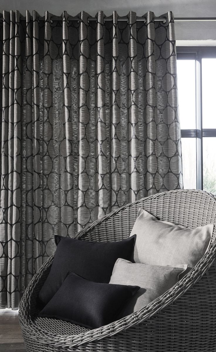 cool rideaux panneaux japonais heytens tout rideaux panneaux japonais heytens des ides with. Black Bedroom Furniture Sets. Home Design Ideas