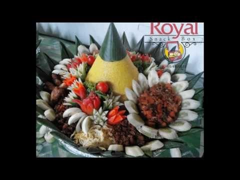 Pesanan Nasi Tumpeng Mba Rina di Cakung , Jakarta Timur | 081290432012
