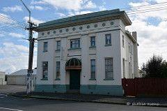 Heritage Building, Marton, Rangitikei (flyingkiwigirl) Tags: building heritage marton rangitikei