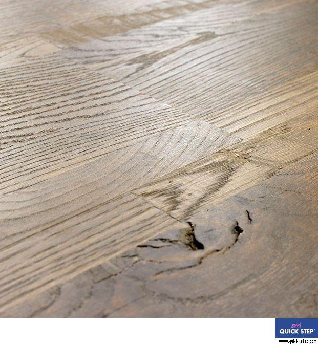 VAR1632 - Espresso Blend oak oiled, multi-strip | Laminate, wood and vinyl floors
