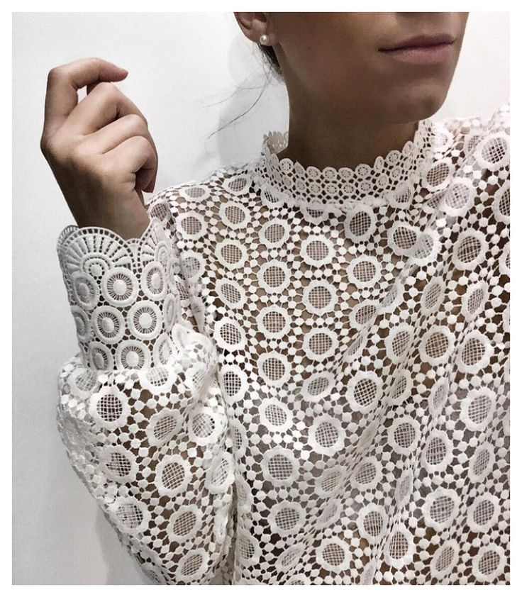 "3,429 Likes, 96 Comments - Cindy. |  Boho_Addict (@boho_addict) on Instagram: ""Lace Lover  