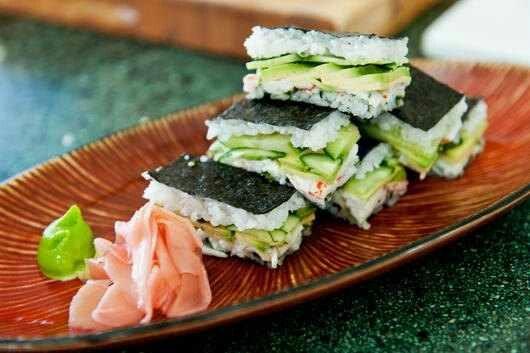 FB Ono Kine Recipes Page