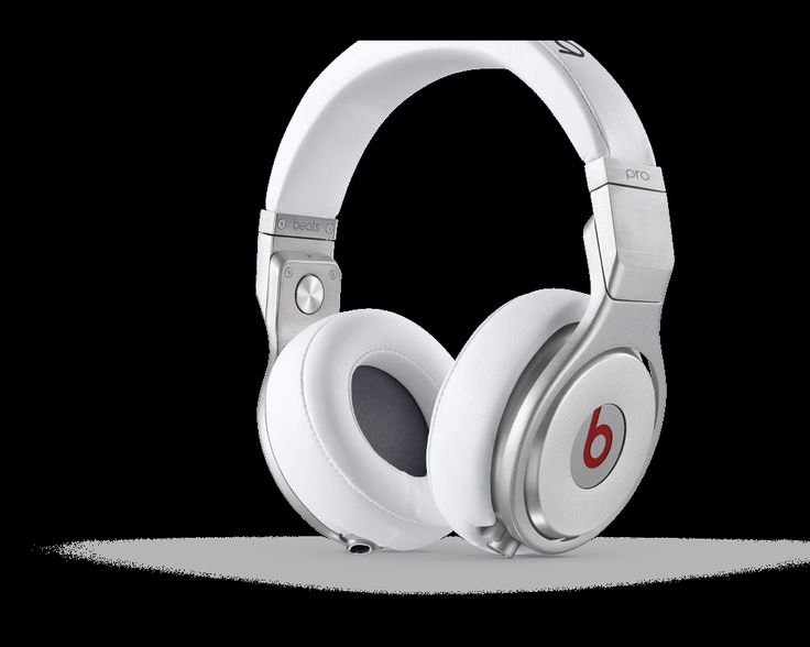 10 best beats pro headphones images on pinterest beats by dre beats pro and ear phones. Black Bedroom Furniture Sets. Home Design Ideas
