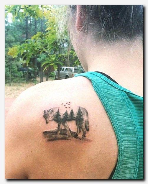 130258666246d #wolftattoo #tattoo aztec warrior god tattoos, simple basic tattoos, family  tattoos forearm, secret places for tattoos, arm sleeve tattoos for girls,  ...