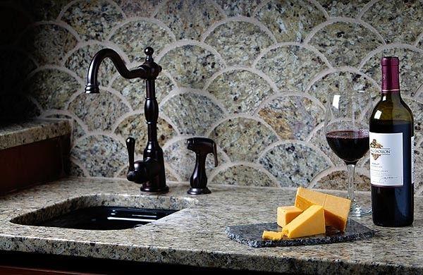 Superior Ideas For A Backsplash In Kitchen #4: 7c5275e6b80520a08f7bd336f1b9d67b.jpg