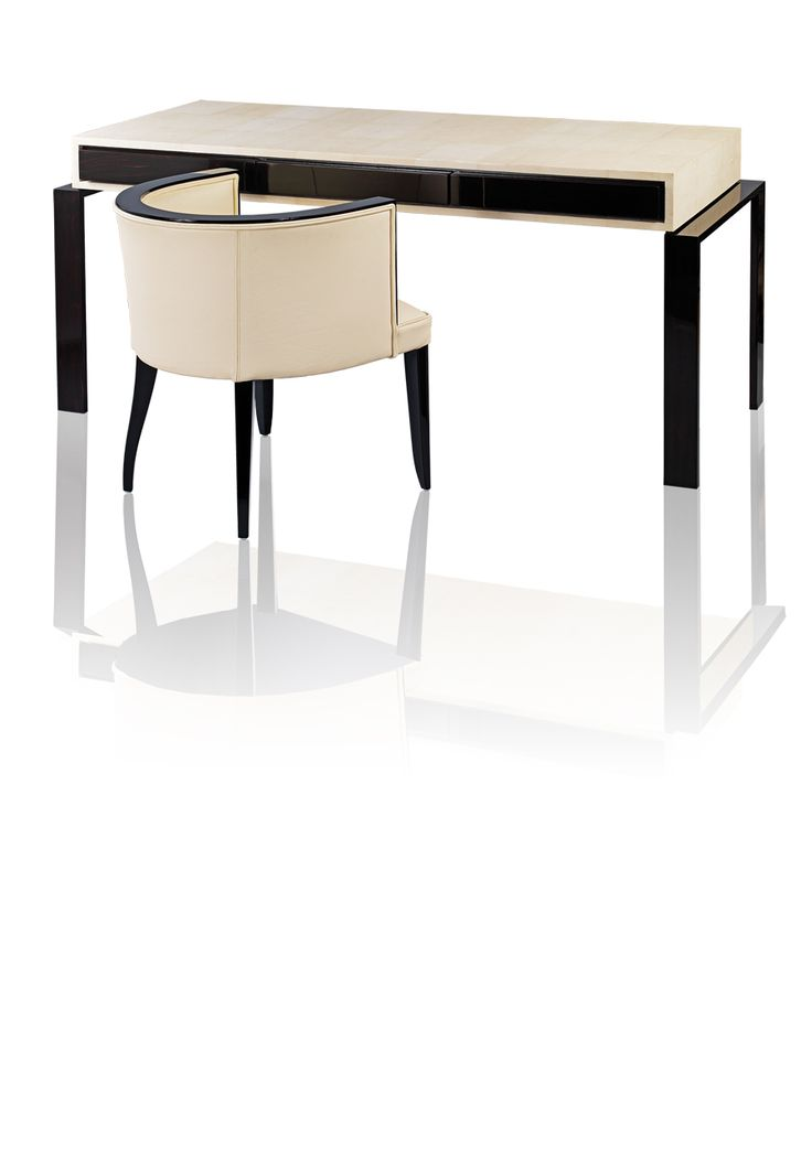 Artdeco Möbel 114 besten deco möbel bilder auf deco möbel