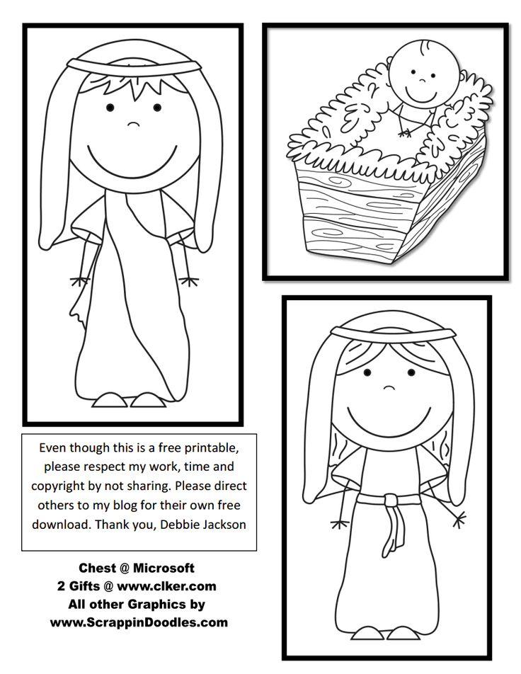 65 best Trabajitos para Niños images on Pinterest | Sunday school ...