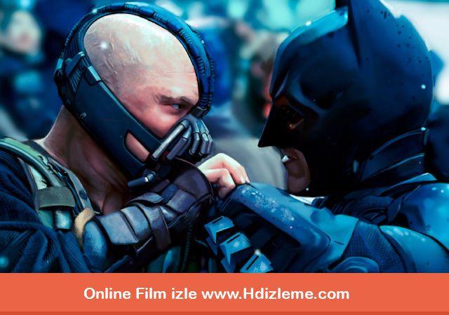 Aksiyon Filmleri, en yeni ve popüler Aksiyon filmlerini hd kalitede online izlemek için http://www.hdizleme.com/kategori/aksiyon-filmleri adresini ziyaret ediniz.