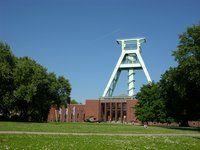 Das Deutsche Berbaumuseum in #Bochum, http://www.ruhr-tourismus.de/staedte-im-ruhrgebiet/bochum/deutsches-bergbau-museum.html