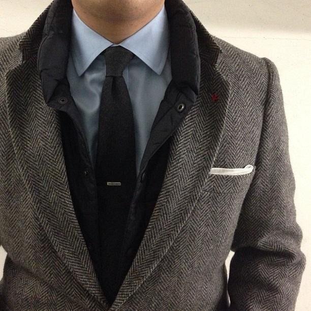 RDlooks - Men's Fashion Blog : Photo