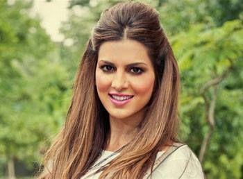 Σταματίνα Τσιμτσιλή: Οι ευχές των συνεργατών της για τη γέννηση της κόρης της!  http://miss.gr/stamatina-tsimtsili-oi-eyxes-twn-syne/