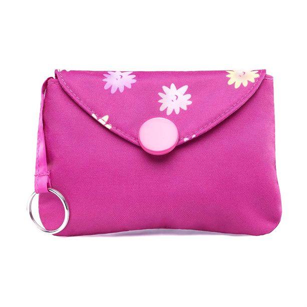 Rózsaszín pénztárca - AVON termékek