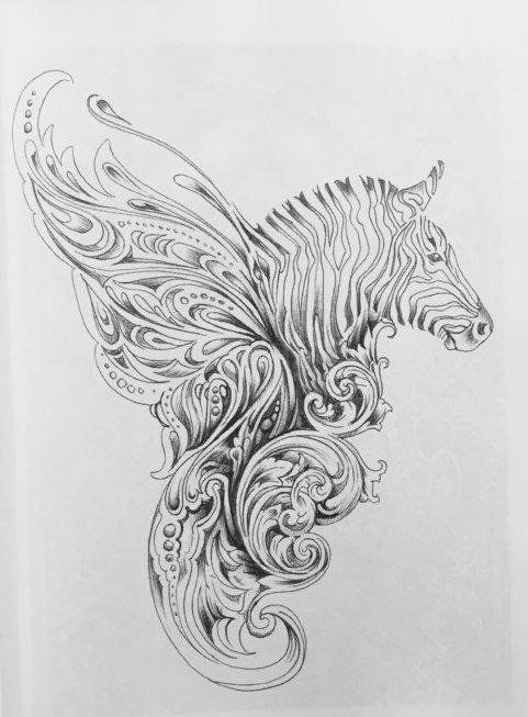 Lovely Best Coloring Books For Adults Tiny Dr Who Coloring Book Rectangular Jumbo Coloring Books Precious Moments Coloring Book Young Cool Coloring Books For Adults WhiteAlphabet Coloring Book 47 Best Bennett Klein Images On Pinterest | Adult Coloring ..