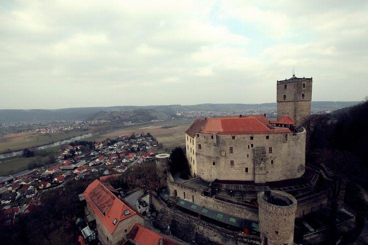 Koblenz dating