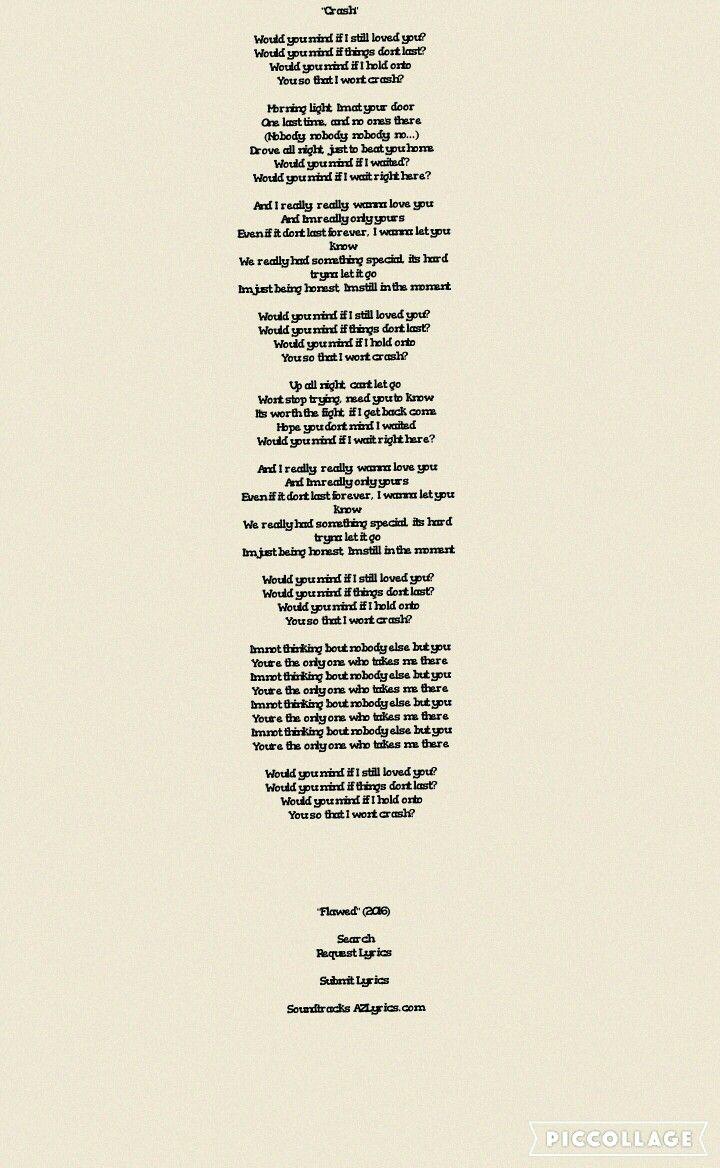 The 25+ best Usher songs ideas on Pinterest | Walking dead glenn ...