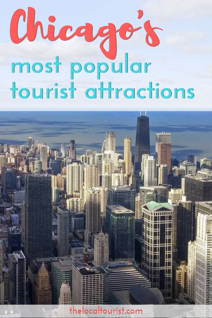 chicago attractions Chicago northwest, just on the edge of o'hare airport, is home to some of chicagoland's most renowned attractions explore things to do in chicagoland now.
