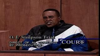 Watch Johnny Carson at the O. J. Simpson Trial From Saturday Night Live - NBC.com