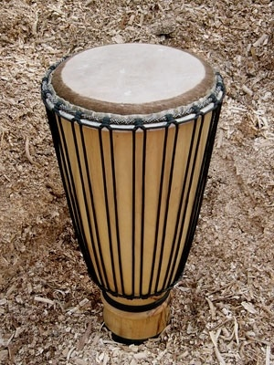 8 best images about Bougarabou Drum on Pinterest | Drums, Africans ...