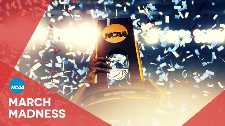 March Madness is here and SN has everything you need to know about the 2018 NCAA Tournament.