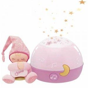 #Chicco Bebek Projektör Pembe https://www.oyunjax.com/bebek-oyuncak/chicco-bebek-projektor-pembe.html