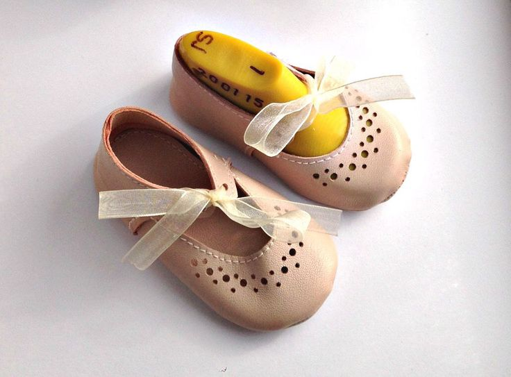 Vintage inspired soft leather ankle tie baby shoes - crib shoes - Infant shoes - Pink baby girl shoes - Vintage Mary Janes - Pram shoes by Huggabies on Etsy https://www.etsy.com/listing/242245678/vintage-inspired-soft-leather-ankle-tie