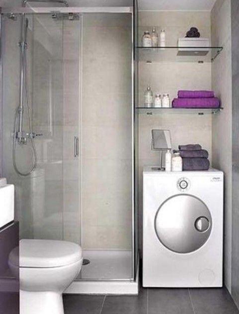 (19+) Small Wet Room Ideas, Design U0026 Decor (SURPRISING!) Part 86