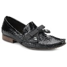 Stéphane Gontard Dusty Loafers for Women